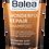 Thumbnail: Professional Shampoo Wonderful Repair, 250 ml
