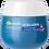 Thumbnail: Garnier Night Cream Hydra Bomb, 50 ml