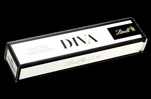 DIVA Premium Chocolate SCHUBER, 57 g