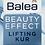 Thumbnail: Beauty Effect Lifting Treatment, 7 ml Ampules
