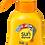 Thumbnail: Sun Spray Kids SPF 50 Delicate Children's Skin, 200 ml