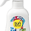 Thumbnail: Kids Ultra Sensitive Sun Spray SPF 50+, 200 ml