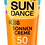 Thumbnail: Kids Sunscreen SPF 50 UVA + UVB Protection + IR-A, 100 ml