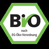 Bio Logo kuhne Kaffee.png