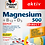 Thumbnail: Magnesium Plus D3 with B12 direct granules 20 pieces, 32 g