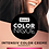 Thumbnail: COLORNIQUE Hair Color Hair Color Dark Chocolate 3.0