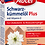 Thumbnail: Black seed oil plus Omega-6 Vitamin E  capsules 48 pieces, 34 g