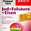 Thumbnail: Doppelherz Iodine + folic acid + iron tablets 45 pc, 19.1 g