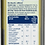 Thumbnail: Complementary food oil Organic rapeseed oil from the 5th month, 250 ml