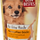 Thumbnail: Snack for dogs, chicken fillet sticks for small dogs, 80 g