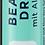 Thumbnail: Aloe Vera Beauty Drink Vegan, Lactose & Gluten Free , 500 ml Dietary supplements
