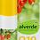 Thumbnail: Eye Serum Q10 Organic Goji Berry, 10 ml