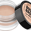 Thumbnail: Catrice Bronzer Bouncy Bronzer Caribbean Vibes Braun 010, 7 g