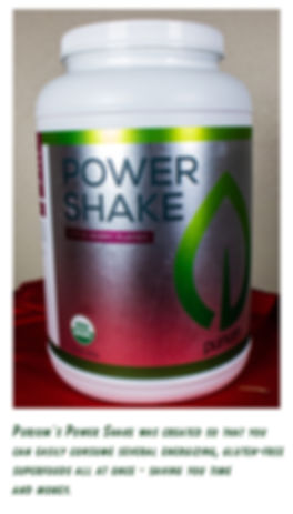 powershake1.jpg