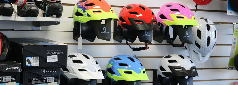 Exclusky Helmets-11.jpg