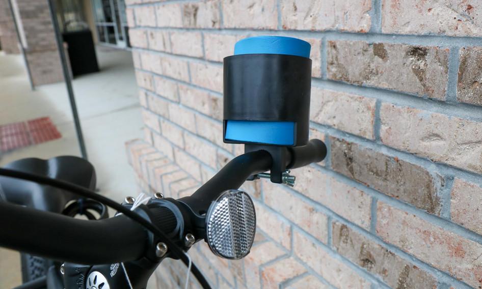 Bike List-01.jpg
