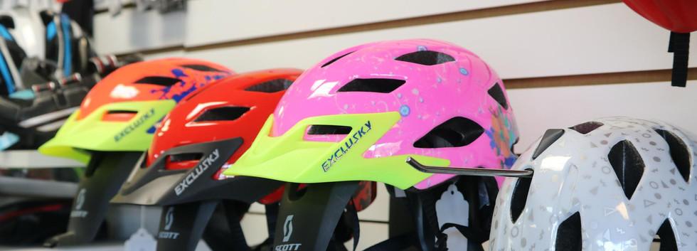 Exclusky Helmets-12.jpg