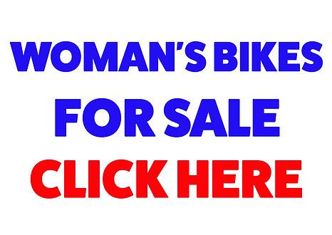 WOMANS BIKES FOR SALE.jpg