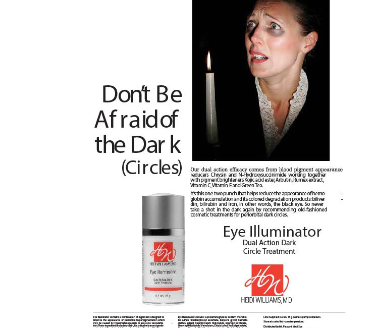 0887-Eye Illuminator-Letter Size Ad.jpg