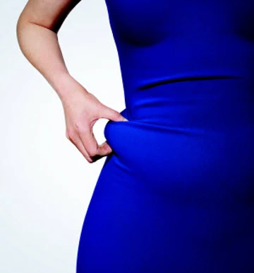 Question...Does it matter where I go to get my Coolsculpt treatment?