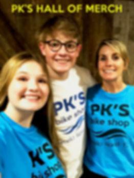 PK and Kids.jpg