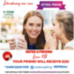 Refer a Friend Program.jpg