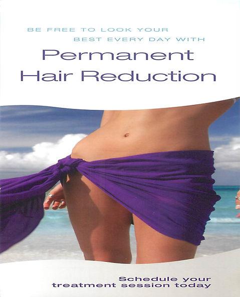 hair removal (1)-1.jpg