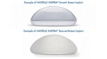 Textured Breast Implants Recall - Explained