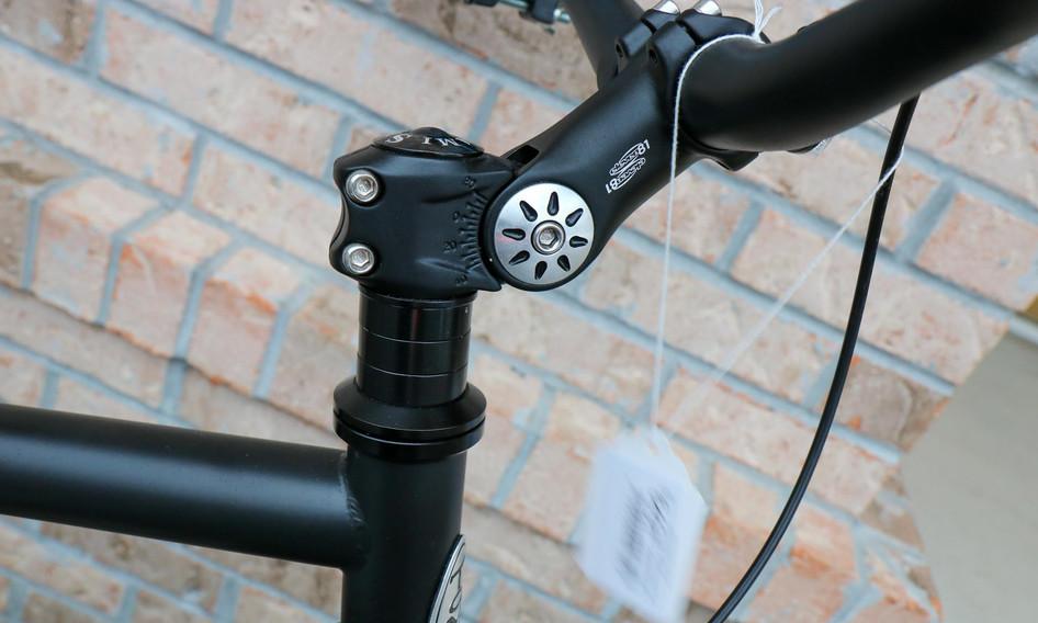 Bike List-02.jpg