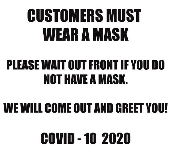 COVID 3.jpg