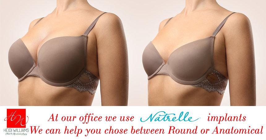 breast2.jpg