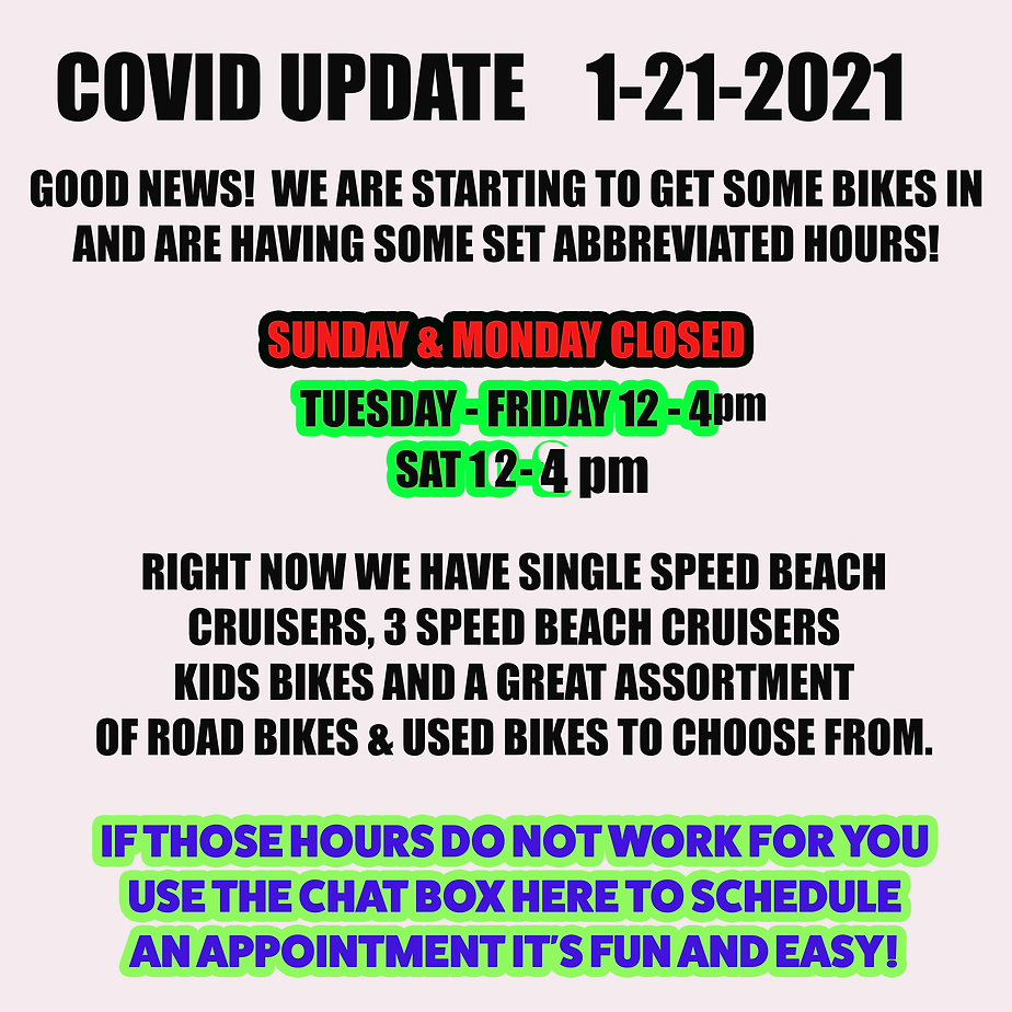 COVID UPDATE 5.jpg