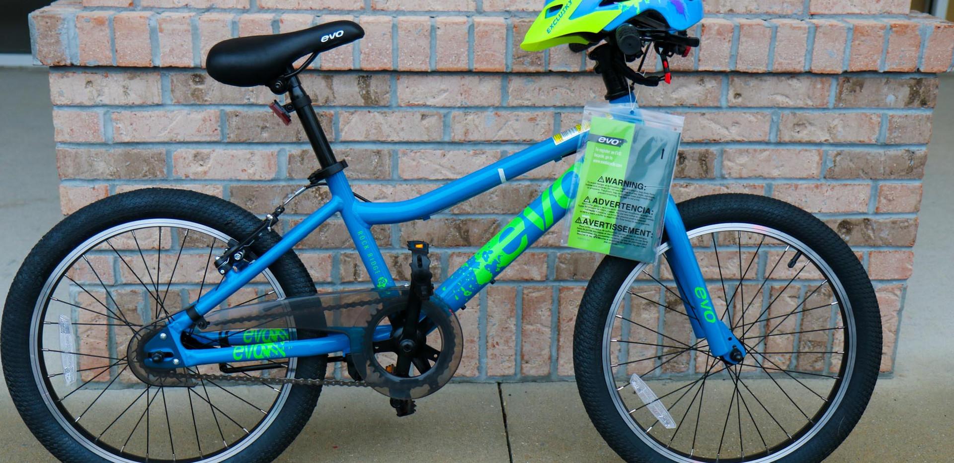 Bike List-11.jpg