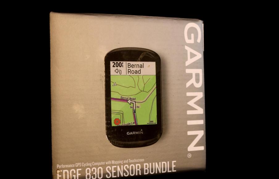 GARMIN PK's Bikes-07.jpg