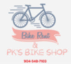 Bike Rent.jpg