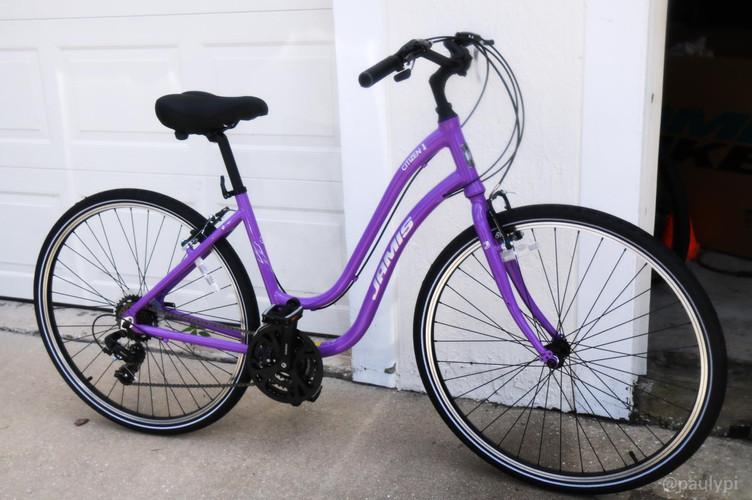 Bikes for Sale-1.jpg