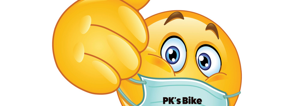 emoji 2.jpg