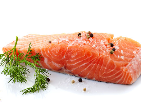 The Top 7 Foods for Healthier Skin