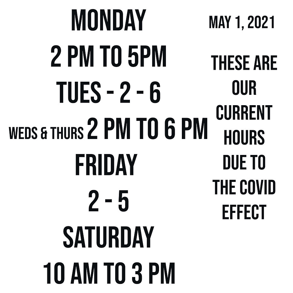 hours galore sheet.jpg