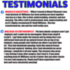 Testimonial hw.jpg