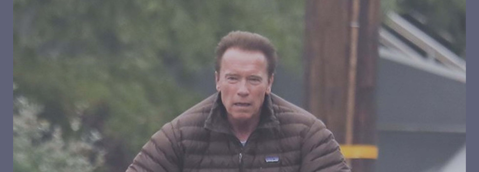 Arnold 1.jpg