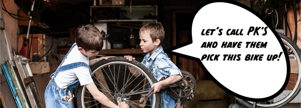 Children mechanics, bicycle repair-1.jpg