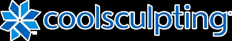 coolsculpting-logo-lg.png