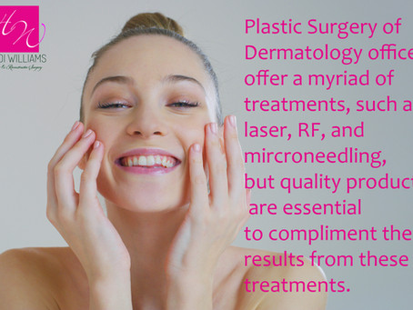 Cosmeceuticals and Skin Care