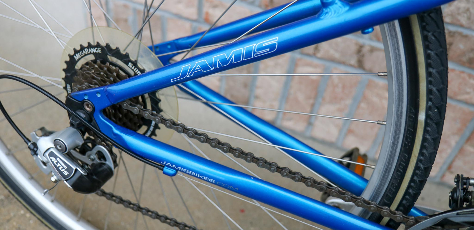 Bike List-06.jpg
