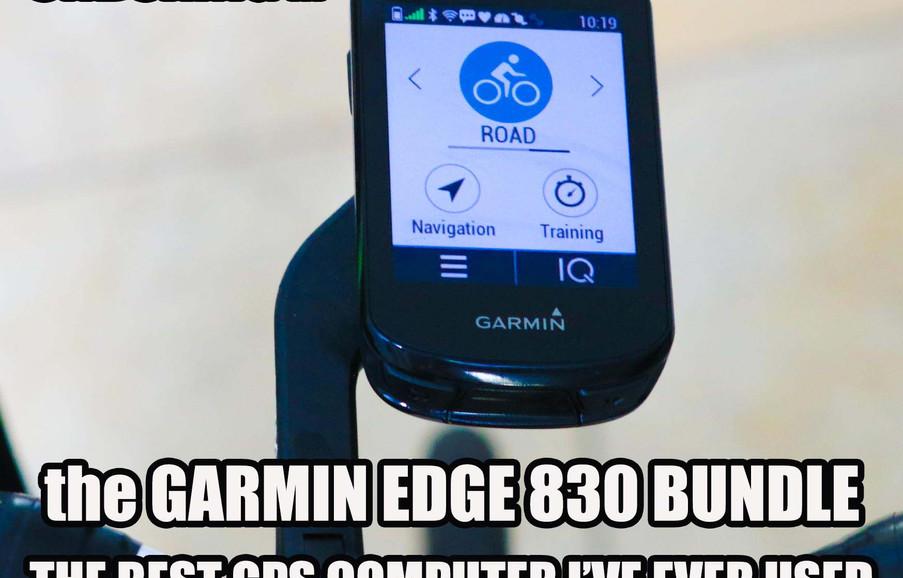 GARMIN EDGE TN.jpg