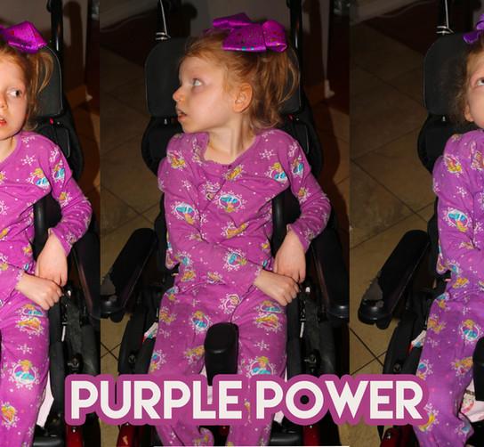 purple pk.jpg