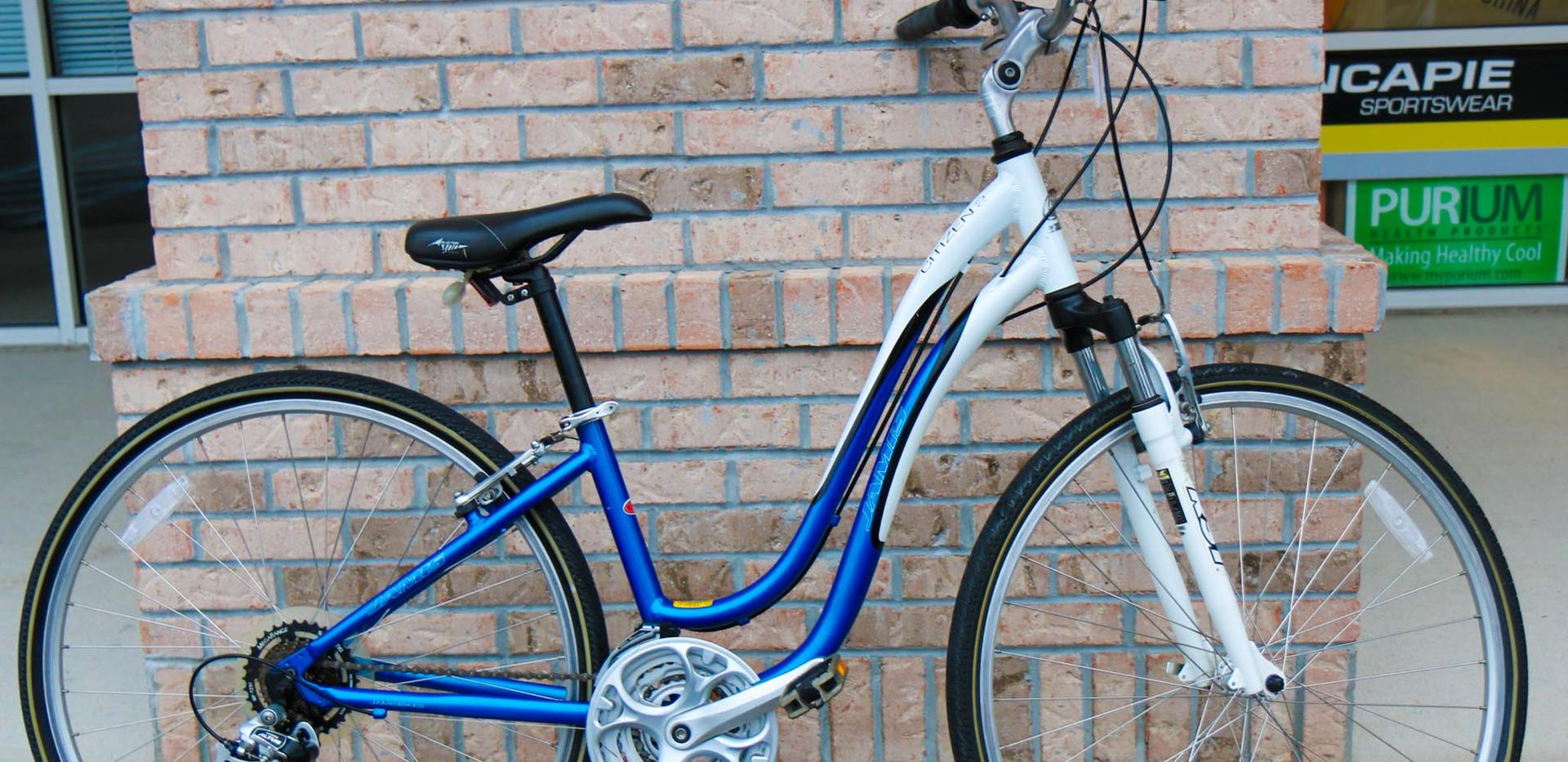 Bike List-09.jpg