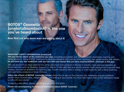 botox for men light room (1 of 7).JPG