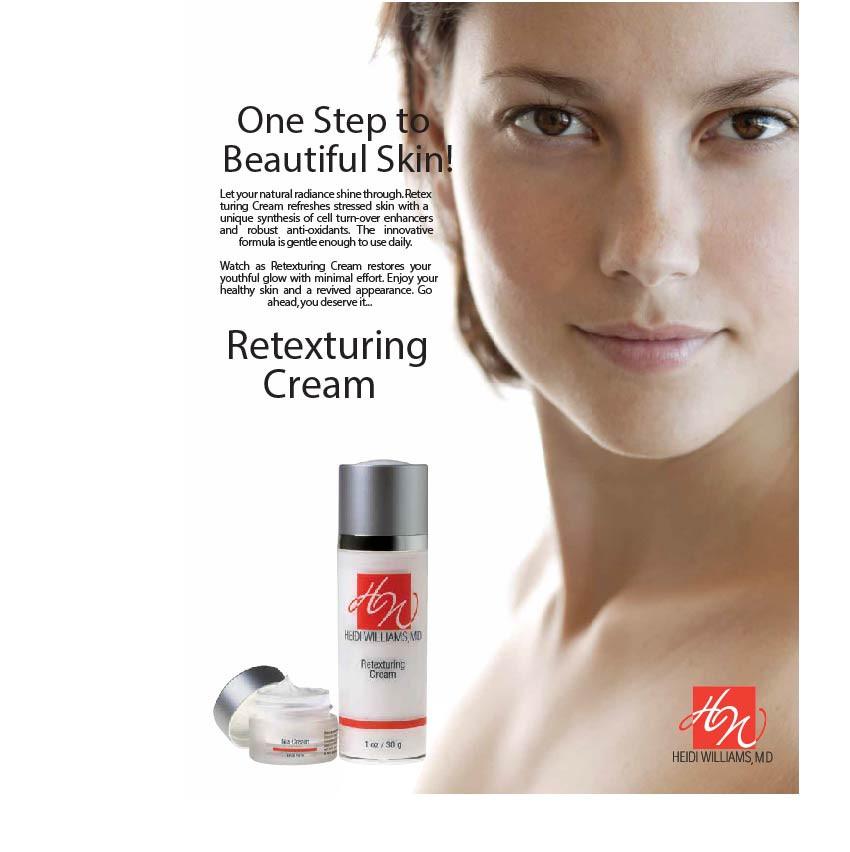 0887-Retexturing Cream-ALT Image-Letter